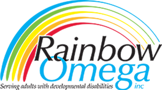 Rainbow Omega, Inc. | Serving adults with developmental disabilities